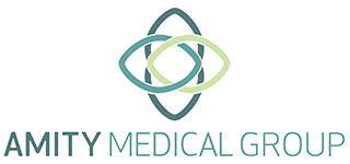 Amity Medical Group